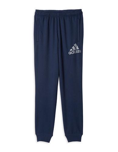Adidas Prime Pants-BLUE-Medium 88779357_BLUE_Medium