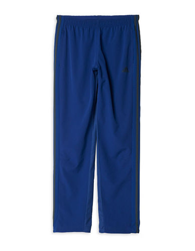 Adidas Cool365 Woven Pants-BLUE-XX-Large 88779365_BLUE_XX-Large