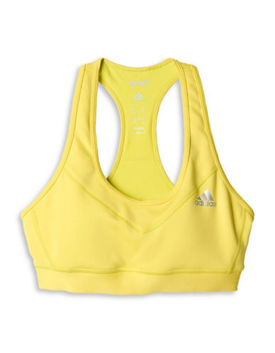 Adidas TF MC Bra-YELLOW-Small 88702204_YELLOW_Small
