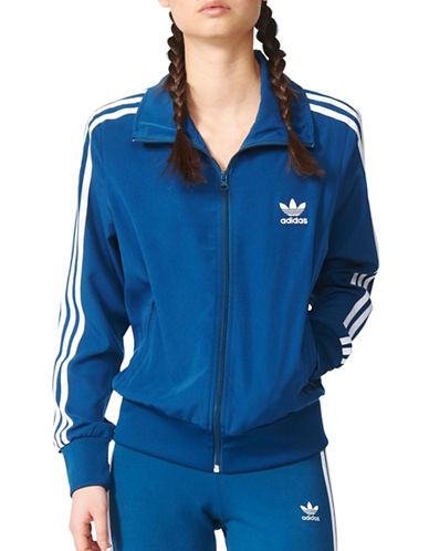 Adidas Firebird Track Jacket-BLUE-X-Small 88734219_BLUE_X-Small