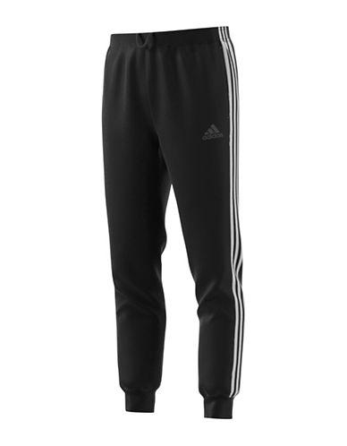 Adidas Tricot Joggers-BLACK-X-Large 88766122_BLACK_X-Large