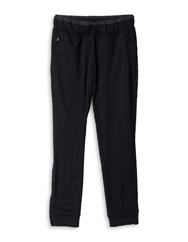 Adidas Climaheat Pants-BLACK-Small 88674558_BLACK_Small