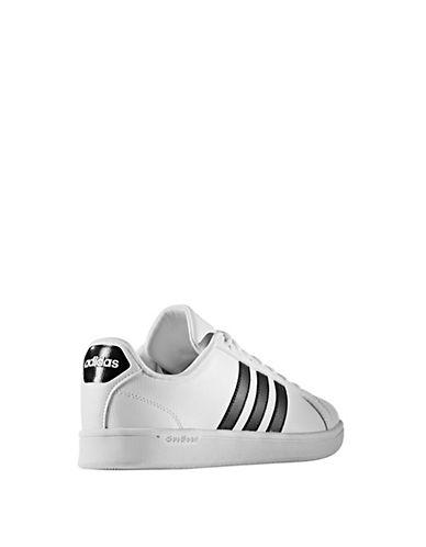 Compre una sorpresa enorme Mens Cf Ventaja Del Bajo-top Zapatillas Adidas Ofertas excelentes de venta Muchas clases de venta en línea SPAcKY9bqo
