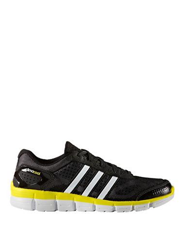 Adidas Mens Climacool Fresh Shoes-BLACK-7 89242527_BLACK_7