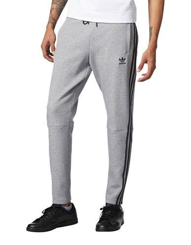 Adidas Shadow Tones Track Pants-GREY-X-Large 89241533_GREY_X-Large