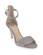 Sandales Pour Femmes La Baie D Hudson