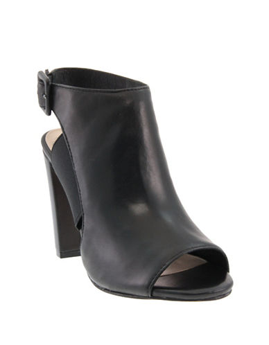 Vince Camuto Camma Leather Booties-BLACK-11 88071910_BLACK_11