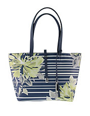 Vince Camuto Handbags Hudson S Bay