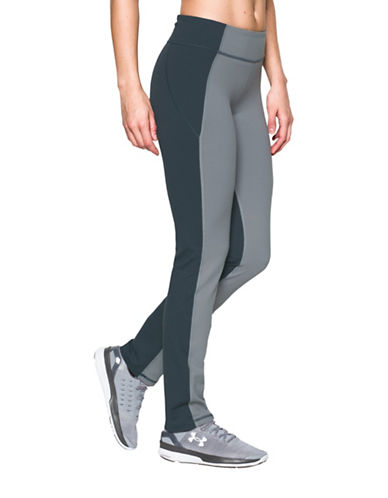 Under Armour Mirror Straight Leg Pants-GREY-X-Large 88594072_GREY_X-Large