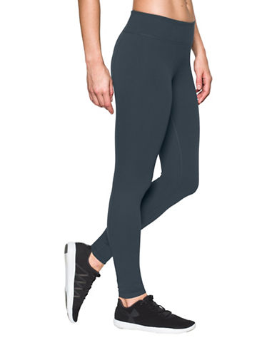 Under Armour Mirror Leggings-GREY-Small 88594064_GREY_Small