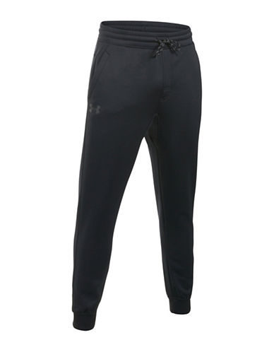 Under Armour Storm Icon Joggers-BLACK-Small 88444937_BLACK_Small