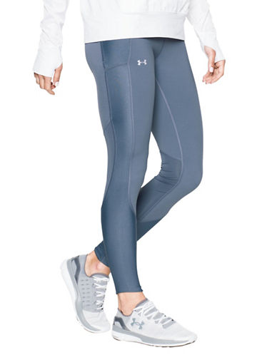 Under Armour Run True Breathelux-GREY-Large 88984013_GREY_Large