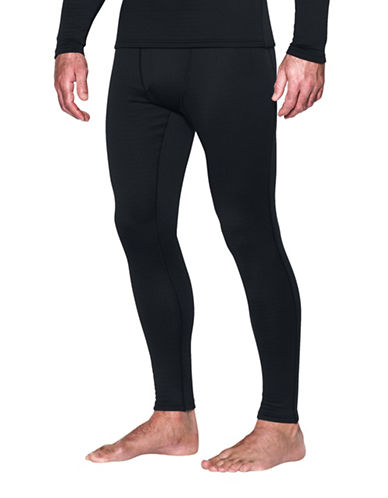 Under Armour UA Base 2.0 Leggings-BLACK-Large 88762668_BLACK_Large