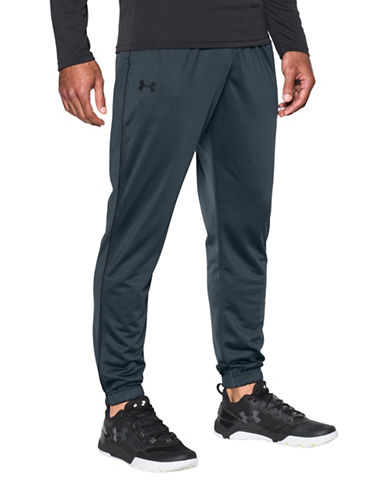 Under Armour Relentless Tapered Pants-ST. GREY-Small 88767468_ST. GREY_Small