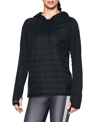 Under Armour Storm Swacket-BLACK-Small 88777496_BLACK_Small