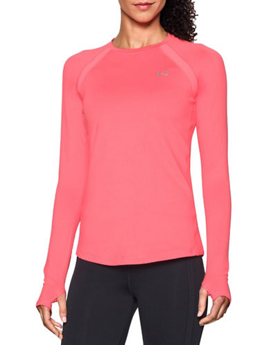 Under Armour UA ColdGear Performance Top-BRILLIANCE-X-Large 88724886_BRILLIANCE_X-Large