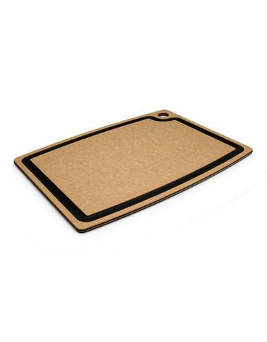 Epicurean 18x13 Cutting Board-WOOD-One Size