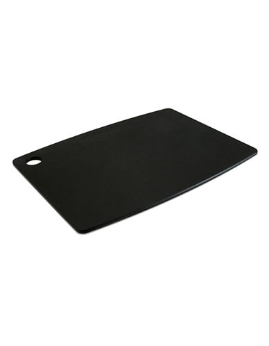 Epicurean Kitchen Series 14.5x11.25 Slate Cutting Board-SLATE-One Size