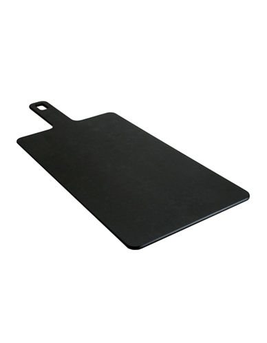 Epicurean Handy Series Slate-SLATE-One Size