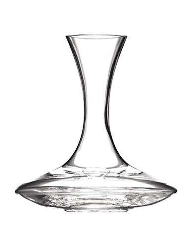 Riedel Ultra Magnum Decanter-CLEAR-One Size