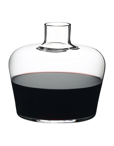 Riedel Riedel Margaux Decanter-CLEAR-One Size