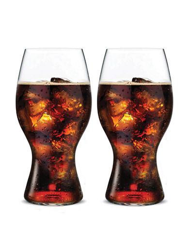 Riedel O Coca-Cola Glass - Set of 2-GLASS-One Size