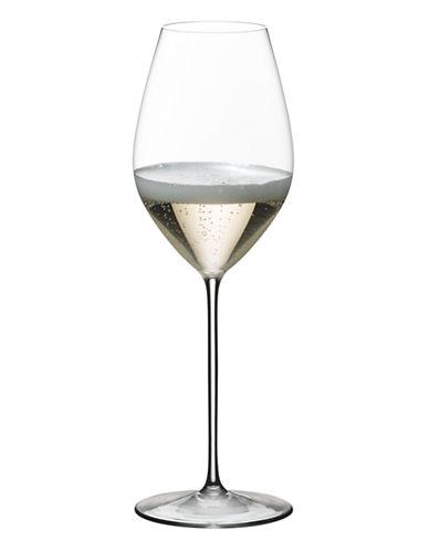 Riedel Superleggero Champagne Glass-CLEAR-One Size