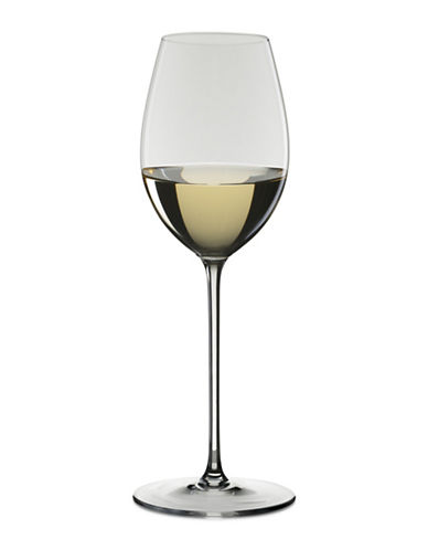 Riedel Superleggero Loire Wine Glass-CLEAR-One Size