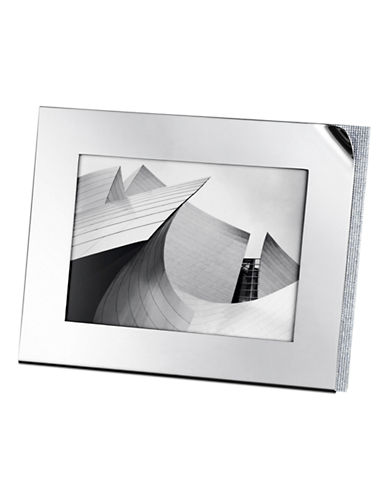 Swarovski Ambiray Picture Frame-CLEAR-Large