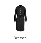2200d7766e5 Lauren Ralph Lauren offers a collection of timeless American style for the  modern woman