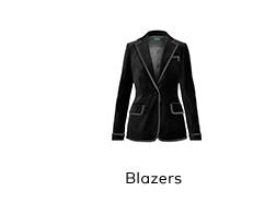 16c0f01a56b Lauren Ralph Lauren offre une collection de vêtements de style américain  intemporel pour la femme moderne