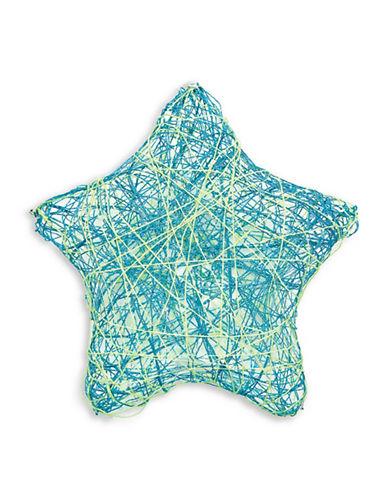 Creativity For Kids String Art Star Light-MULTI-One Size