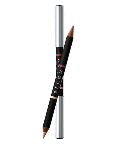 Becca Nude Lip Pencil-FONDANT-1.4 g 87114776_FONDANT_1.4 g