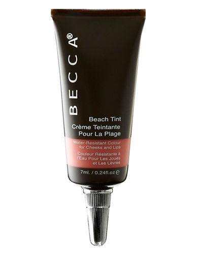 Becca Beach Tint-GRAPEFRUIT-7 ml