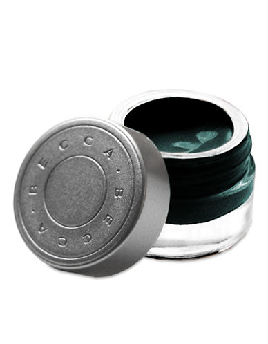 Becca Ultimate Creme Eyeliner-NEO CLASSIC-2.5 g