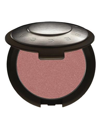 Becca Mineral Blush-SONGBIRD-6 g