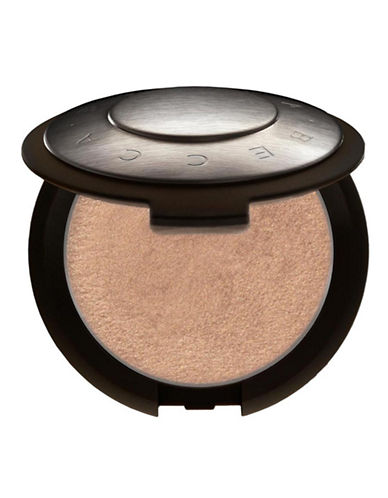 Becca Shimmering Skin Perfector Pressed-OPAL-8 g