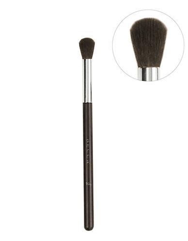 Becca Eye Colour Blender Brush #103-NO COLOUR-One Size