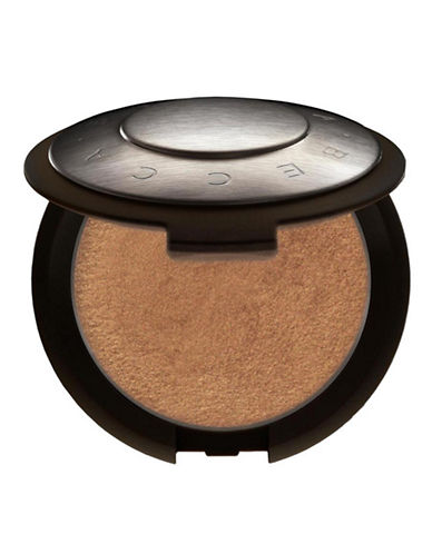 Becca Shimmering Skin Perfector Pressed-TOPAZ-8 g