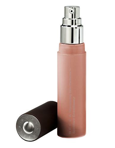 Becca Shimmering Skin Perfector-ROSE GOLD-50 ml
