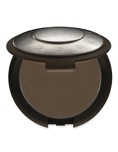 Becca Lowlight Sculpting Perfector-BROWN-One Size