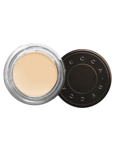 Becca Ultimate Coverage Concealing Creme-BANANA-One Size