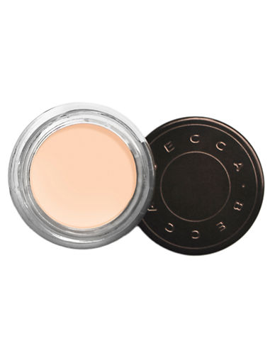Becca Ultimate Coverage Concealing Creme-BUTTERSCOTCH-One Size