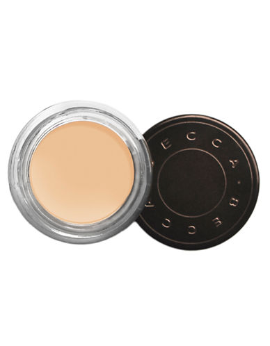 Becca Ultimate Coverage Concealing Creme-MACADAMIA-One Size