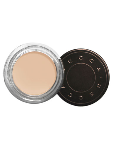 Becca Ultimate Coverage Concealing Creme-BRULEE-One Size
