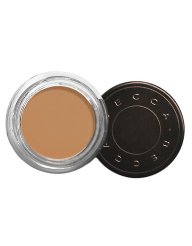Becca Ultimate Coverage Concealing Creme-COFFEE-One Size