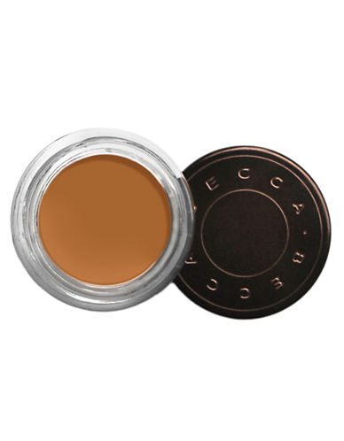 Becca Ultimate Coverage Concealing Creme-SYRUP-One Size