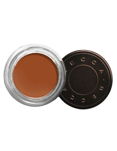 Becca Ultimate Coverage Concealing Creme-TREACLE-One Size