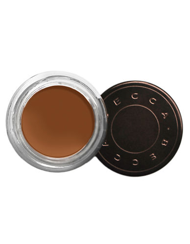 Becca Ultimate Coverage Concealing Creme-CHESTNUT-One Size