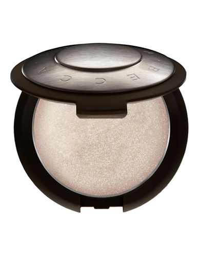 Becca Shimmering Skin Perfector Poured-PEARL-One Size